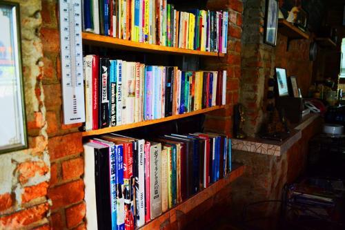 Brickhouse photo 7