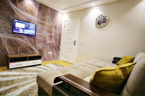 Istanbul Taksim Istiklal Apartment tek gece fiyat