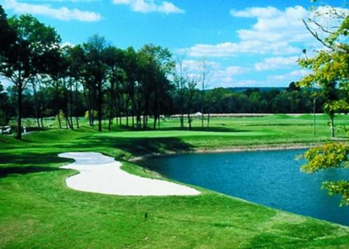 Hampton Inn Lehighton - Jim Thorpe in Lehighton