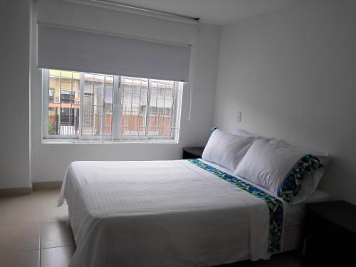 Apartamento Amoblado en Ibague room photos