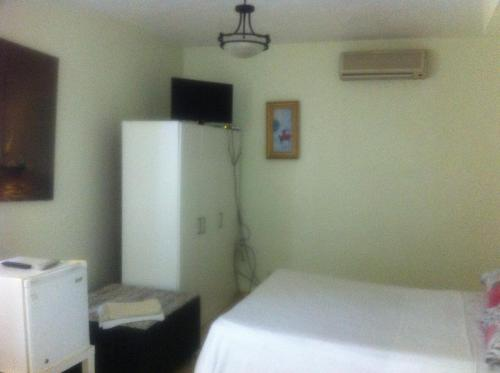 Standard Double Room A6