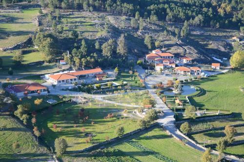 Foto de Quinta de Santo Estêvão