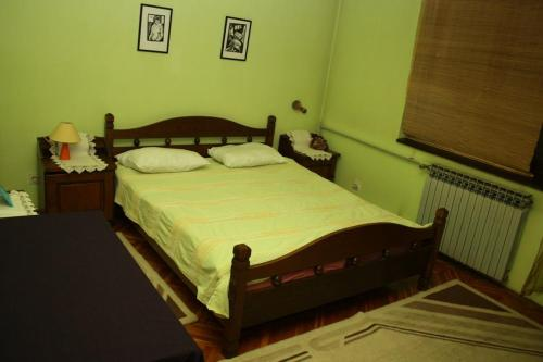 Photos de salle de Guest House Prijedor