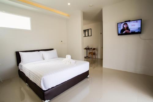 Idee Hotel Songkhla, Singha Nakhon
