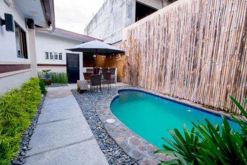 picture 1 of ZEN Rooms Garden View Pampanga