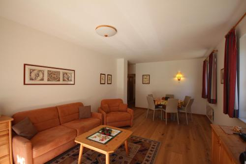 Appartement Alpenblick by Schladming-Appartements Schladming