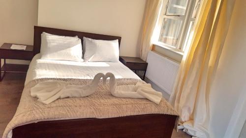 HotelSefton Grange