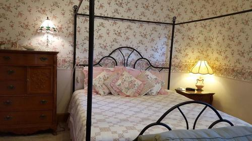 Quill Haven Country Inn Bed & Breakfast