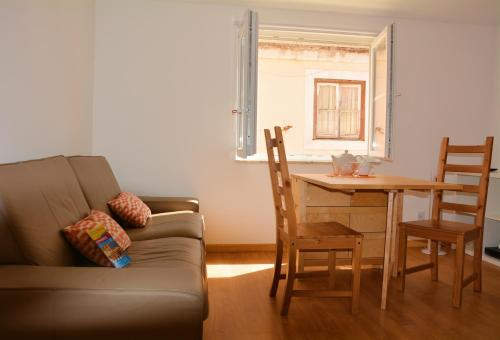 Photo - In Lisbon Apartments