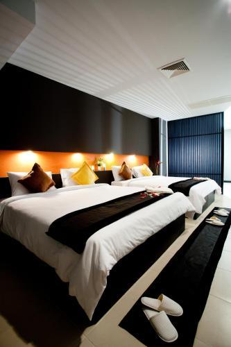 Miramar Hotel photo 44