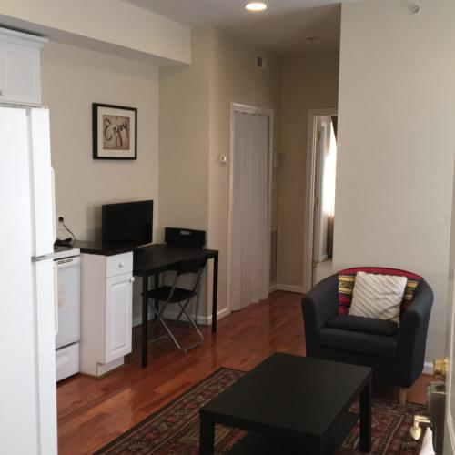 Midtown Apartments - Baltimore, MD 21201