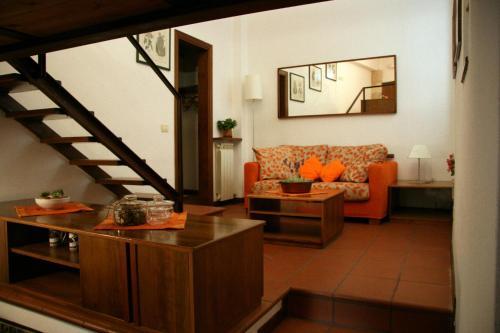 HotelAstori Suite