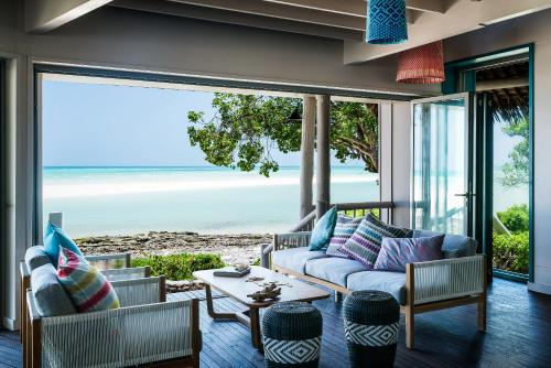 Anantara Medjumbe Island Resort - 21 of 60
