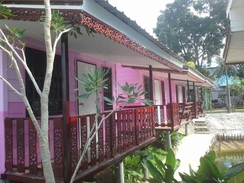 Ploencheewa photo 4