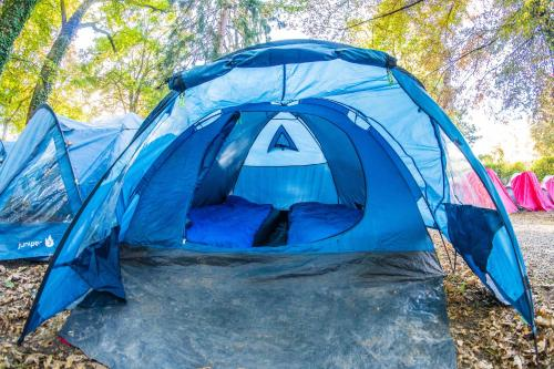 Oktoberfest and Springfest All Inclusive Camping photo 16