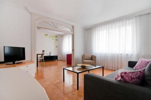 Top Location Vienna Rotenturm, Hotel in Wien