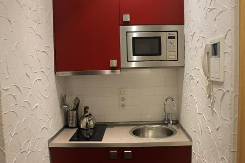 Apartaments Ciutat Vella photo 26