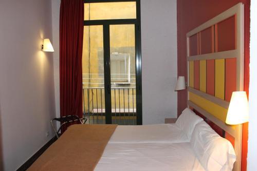 Apartaments Ciutat Vella photo 28