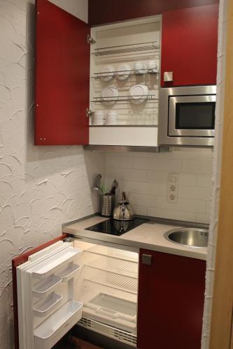 Apartaments Ciutat Vella photo 33