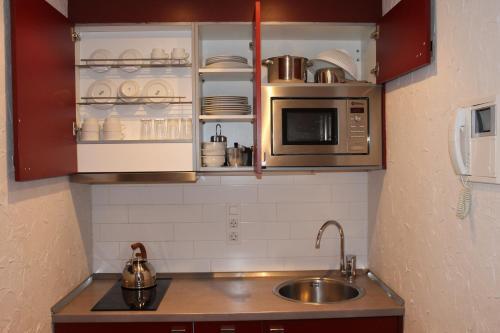 Apartaments Ciutat Vella photo 39