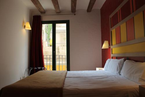 Apartaments Ciutat Vella photo 41