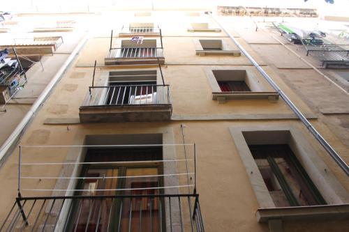 Apartaments Ciutat Vella photo 57
