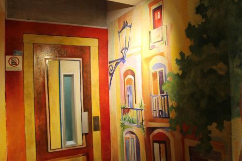 Apartaments Ciutat Vella photo 59