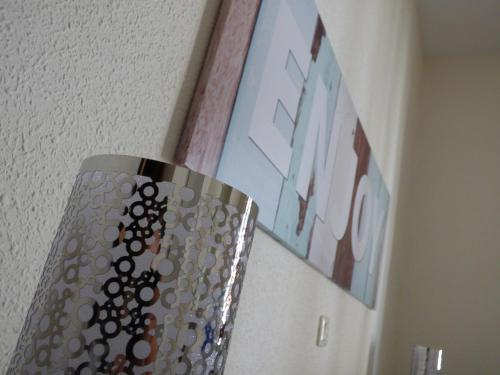 Siente Jaen Apartmento Aðalmynd