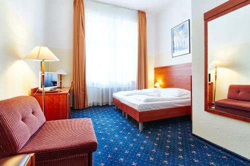 Hotel Europa City photo 43