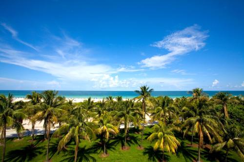 Beacon Hotel South Beach - Miami Beach, FL 33139