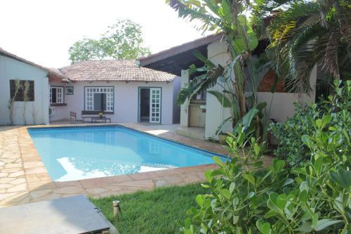 HotelLa Villa