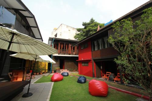 Viman Guesthouse photo 2