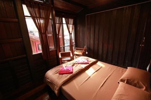 Viman Guesthouse photo 5