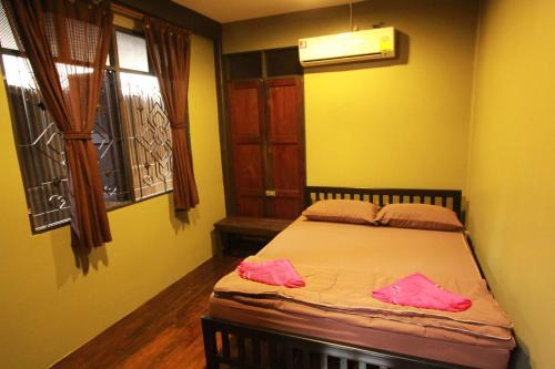 Viman Guesthouse photo 13