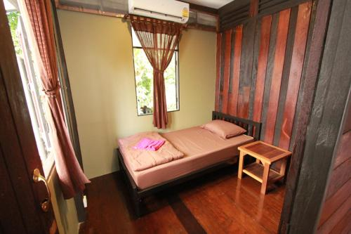 Viman Guesthouse photo 14