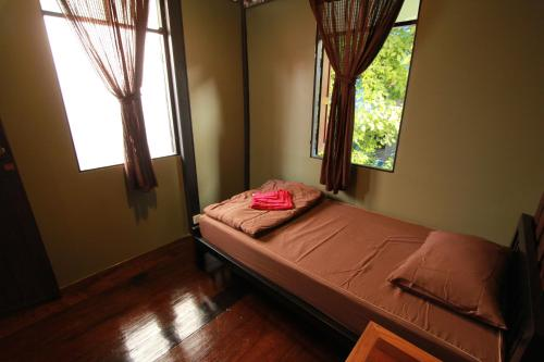 Viman Guesthouse photo 15