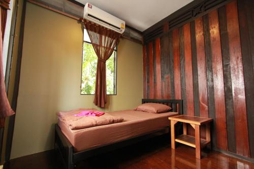 Viman Guesthouse photo 16