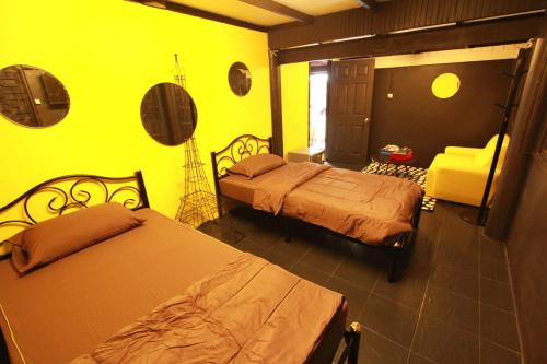 Viman Guesthouse photo 17
