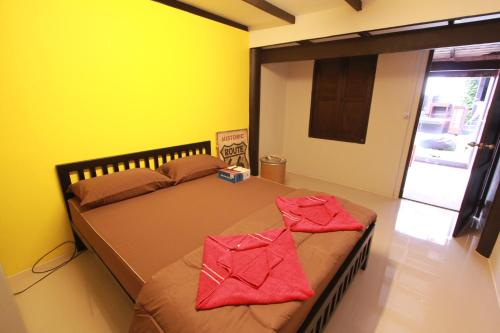 Viman Guesthouse photo 19