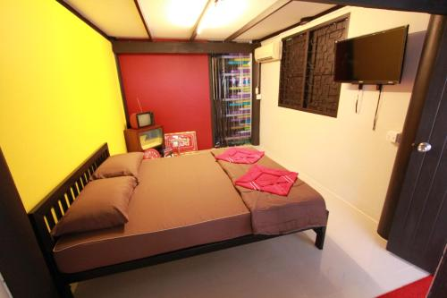 Viman Guesthouse photo 20
