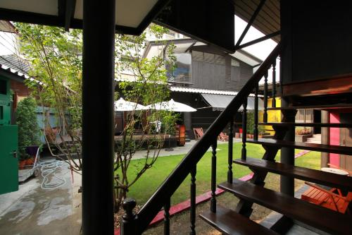 Viman Guesthouse photo 23