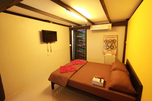 Viman Guesthouse photo 27