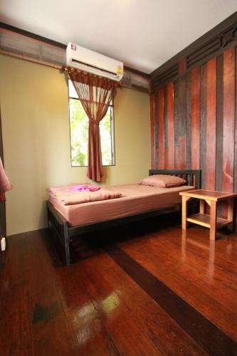 Viman Guesthouse photo 29