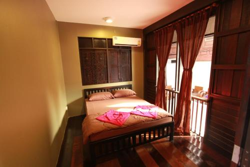 Viman Guesthouse photo 30
