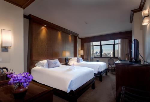 The Sukosol Hotel Bangkok photo 86