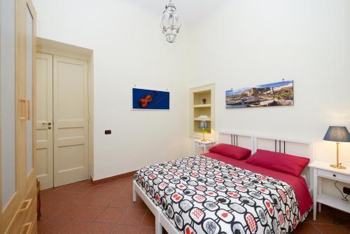 . Residenza Santa Chiara