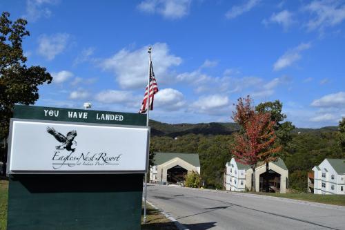 . Multi Resorts at Eagles Nest
