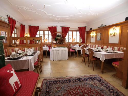 A Hotel Com Nurnberger Hof Hotel Altdorf Bei Nurnberg