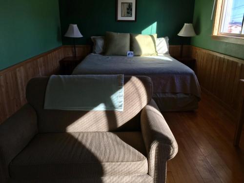 A Stay Inn Ely