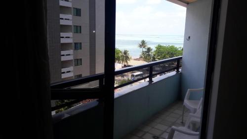 HotelApartamento Beira Mar Pajuçara
